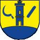 Gemeinde Beiersdorf Oberlausitz